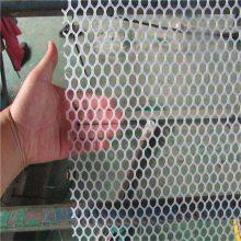 水产塑料网 养鸡踩踏网 便宜的养殖网