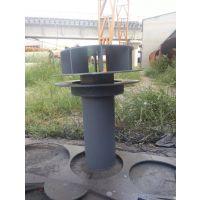 现货销售87型雨水斗,铸铁雨水斗,09S302标准图集