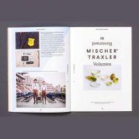 深圳印刷企业内刊画册,宣传册排版,公司宣传彩页设计印刷