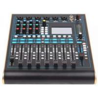 小会议室音响系统,会议室音响系统,音响系统供应商,采购商,制造商服务-热线: 40018825