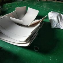 江苏昌盛密封 5mm AG积分贷 作用 四氟楼梯板 量大优惠