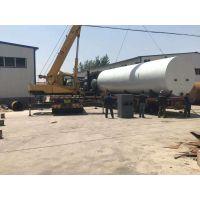 广西云南销售300吨沥青罐改性乳化沥青设备