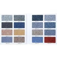 供应500*500mm丙纶方块办公室地毯,纯色/提花地毯