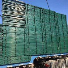 锌钢护栏足球报手机版 锌钢护栏多少钱一米 隔离隔离网