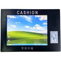 工控电脑CASHION 9400