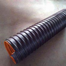 dn700市政排水排污钢带波纹管