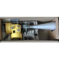MEMOLUB 油包组件 PD0/B-240CC欧美进口备件