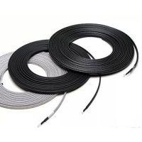 伴热电缆|旭诚伴热电缆质优价廉|伴热电缆控制系统