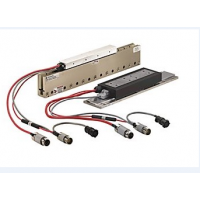 伺服电机 MPL-B320P-SK74AA
