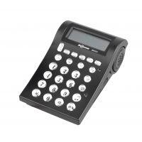 400话务耳机电话 呼叫中心耳麦电话 客服固定电话机