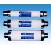 中西(LQS)全范围保护用高压限流熔断器 型号:库号:M184081