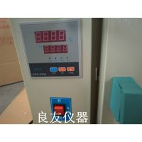 电热恒温干燥箱 恒温干燥箱 干燥箱 101-0 101系列鼓风干燥箱