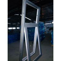 钢质隔热防火窗、固定乙级防火窗优质供应商厂家、价格***