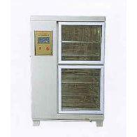 水泥混凝土养护设备-天津智博联标准恒温恒湿养护箱