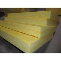 万瑞玻璃棉生产企业 玻璃棉毡的密度