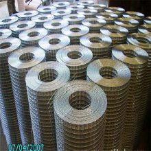 外墙保温电焊网 电焊网片规格 养殖铁丝网雅博-亚博集团