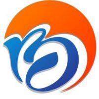 郑州比亚特自动化设备有限公司