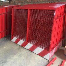 球场围栏网价格 防盗防护栏 监狱护栏网厂家