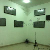 泛德声学专业定制静音房、隔声室、混响室、消声室