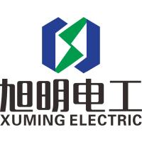 扬州旭明电工科技有限公司