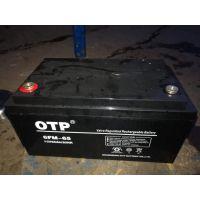 上海OTP蓄电池总代直销