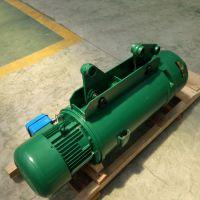 电动链条葫芦价格 MD32t30m 加长型钢丝绳电动葫芦 亚重 起重机械提升设备