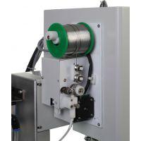 airton AT5331 自动焊锡机 全自动焊锡机