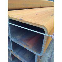 吉安消防镀锌管规格表铁方通,钢结构用方矩管