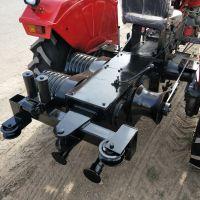 放电缆拖拉机牵引机四轮拖拉机角磨机鼎力 质量保证