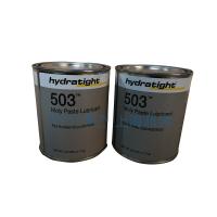 科慕krytox 极高温应用润滑剂 krytox XHT-AC,ACX 美国原装进口