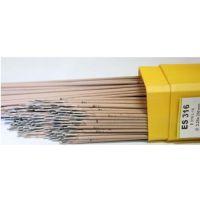 A402白钢电焊条E310-16不锈钢焊条