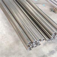薄壁饮用不锈钢304水管,佛山冷轧无缝不锈钢管,固溶化热处理