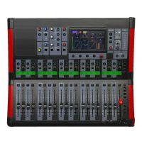 提供极具性价比的专业音响设备