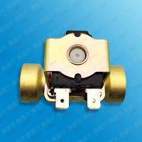 SAIER/赛盛尔水电磁阀 商用电器设备电磁阀 开水器专用水电磁阀厂家