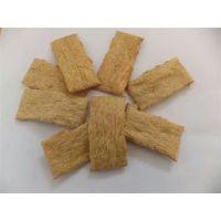 大豆植物蛋白设备销售-济南美腾机械