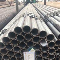 压力锅炉用钢管 20G钢管 5310高压锅炉管 3087中低压锅炉管