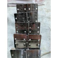 化学镀镍热处理 专业生产优质化学镀镍