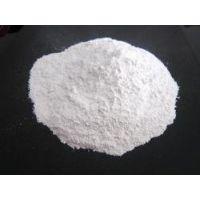 四海化工供应25%含量SH-E325有机硅类水泥砂浆消泡剂PH7灌浆料粉末消泡剂