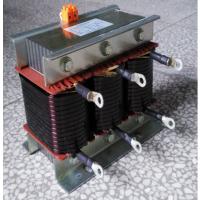 安科瑞电气厂家直销 电抗器 三相电抗器 串联三相电抗器ANCKSG-0.525-0.7-14%电抗率