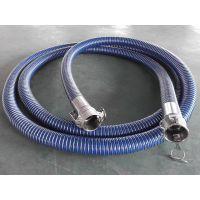 通用复合软管标准聚乙烯报价 输油软管制造商 批发 RGQ 供应商