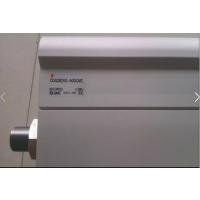 供應smc薄型氣缸CDQ2B200-80DCMZ