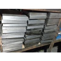 专营德国进口1.3247高钴韧性高速钢 1.3247高速钢板