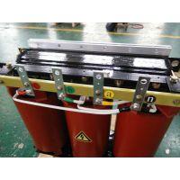 SG-63KVAR干式隔离变压器 升压变压器 AC380V/480V