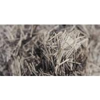 水泥混凝土/砂浆用短切玄武岩纤维,玄武岩纤维短切纱