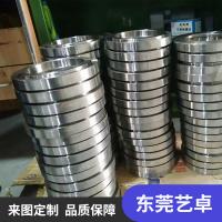 广东艺卓批量成套设备大板CNC加工中心厂家销售