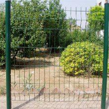 护栏厂家 圈地护栏网生产厂家 防护栏立柱