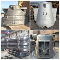 大型铸钢铸造厂找腾飞专业加工1吨以上铸钢件
