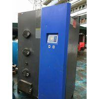 免检蒸汽发生器 学校,工厂水洗厂发生器