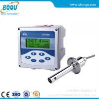 电厂制药厂用电导率仪|卫生型电导率仪|DDG-3080
