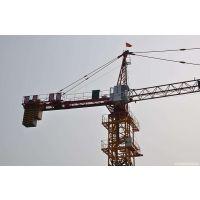 句容塔机销售句容塔吊租赁 厂家供应塔吊出租塔式起重机必须具有哪几种限位装置?